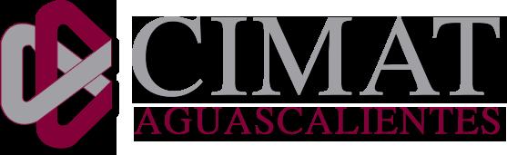 CIMAT Aguascalientes